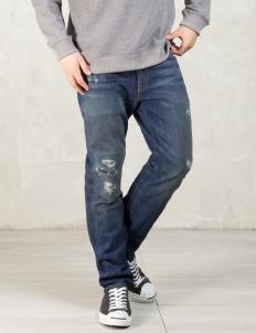 Denim Classic 511 Coburn Cut Jeans