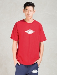 Red Air T-Shirt