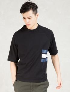 Black Aalto T-shirt