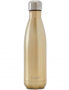 Sparkling Champagne 17oz.