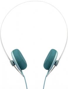 Petrol Tracks Headphones