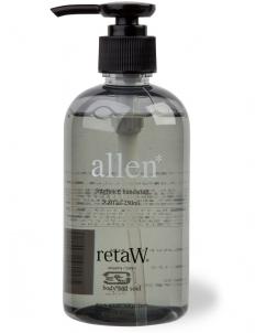 Allen Fragrance Hand Soap