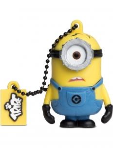 Minion Carl USB 16GB