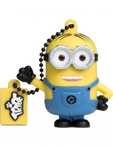 Minion Dave USB 16GB
