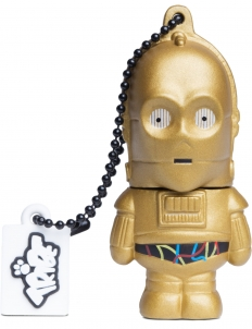 Star Wars C-3PO USB 16GB