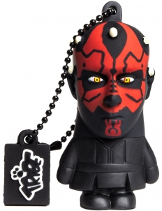 Star Wars Darth Maul USB 16GB
