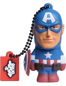 Captain America USB 16GB