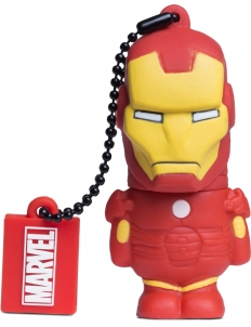 Iron Man USB 16GB