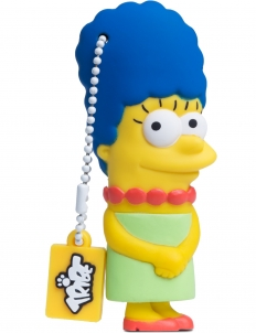 The Simpsons Marge USB 16GB