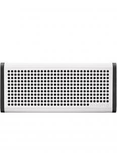 White/Black Blaster Speaker
