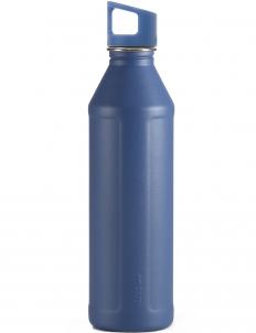 Blue 800ml Slate
