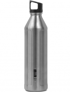 Stainless  800ml Classic