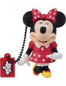 Disney Classic Minnie USB 16G