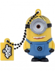 Minion Stuart USB 16G
