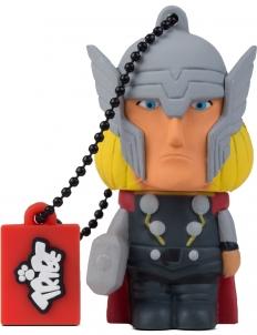 Thor USB 16G