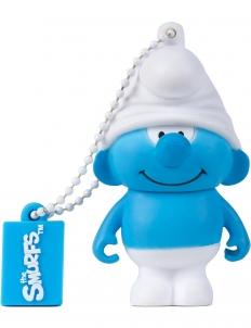 Smurf Clumsy USB 16G