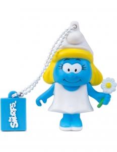 Smurf Smurfette USB 16G