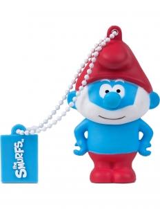 Smurf Papa Smurf USB 16G