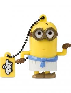 Egyption USB 16GB