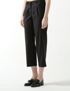 Krama Cropped Pants