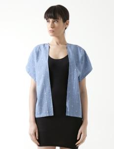 Kania Outerwear