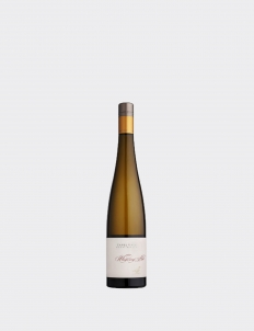 Whispering Hill Riesling - 2013