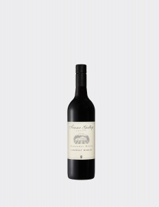 Estate Cabernet Merlot - 2010