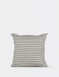 Strip Strap Cushion