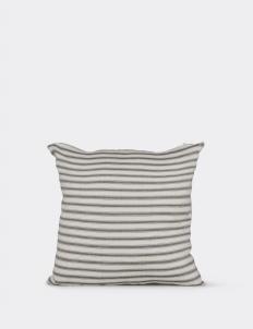 Strip Strap Cushion
