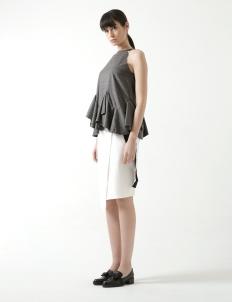 Sarung Skirt