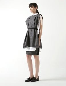 Haru Skirt