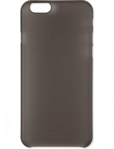 Smoke CLIC Air-iPhone 6 Case