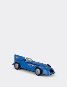 Bluebird Racer Racing Car