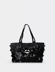 Black Nero Bag