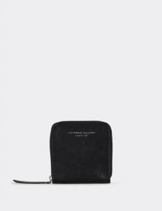 Gorgot Wallet