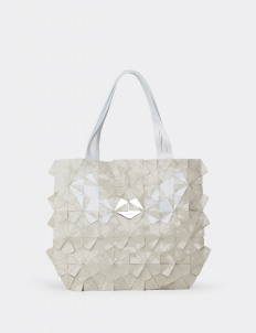 Eggshell Torro Bag