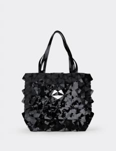 Black Torro Bag