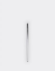 Bold Metal - 202 Angled Liner