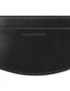 Black H19 Card Sleeve