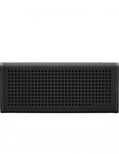 All Black Blaster Pro Portable Wireless Speaker