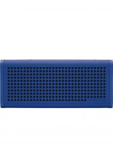 Royal Blue Blaster Pro Portable Wireless Speaker