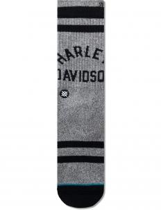 Harley Socks