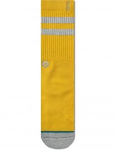Cosby Socks