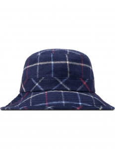 Everton Bucket Hat