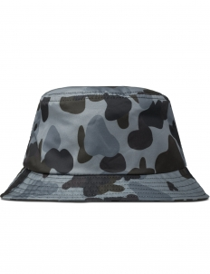 Ops Nylon Bucket Hat