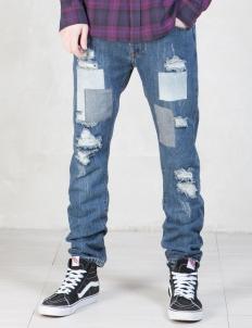 Lazarus Slm Slm Jeans