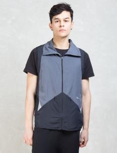 R.F.Y.L Ultra Vest