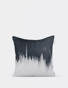 Abstract #1 Print Cushion Cover