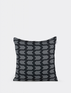 Cyclus Print Cushion Cover