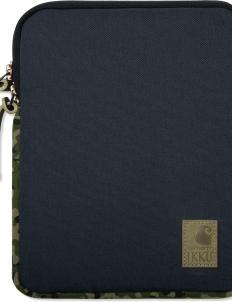 Camo IKKU x CARHARTT iPad Sleeve